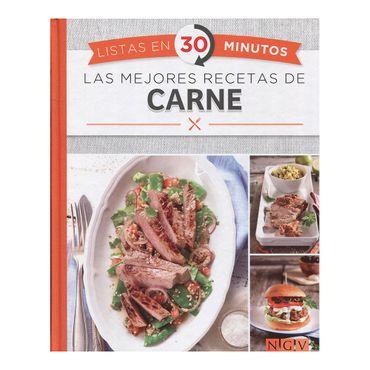 las-mejores-recetas-de-carne-30-minutos-9783625006534