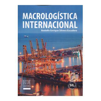 macrologistica-internacional-9789587716078
