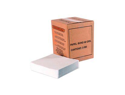 forma-continua-color-blanco-ref-9-1n-1-parte-7701016104913