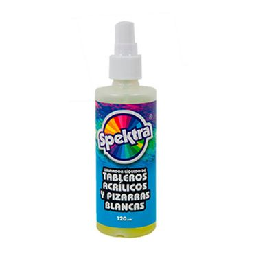 limpiador-para-tablero-acrilico-753070050597
