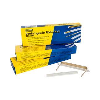 gancho-legajador-plastico-metalico-n-3-7701016176002