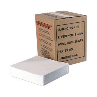 forma-continua-de-2-partes-color-blanco-ref-9-2mn-7701016017404