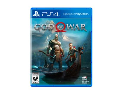 juego-ps4-god-of-war-711719506089