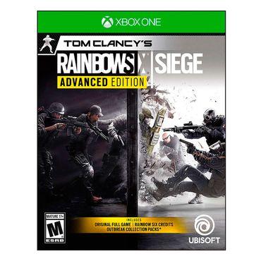 juego-rainbow-six-siege-xbox-one-887256033880