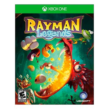 juego-raymand-legends-xbox-one-8888537694
