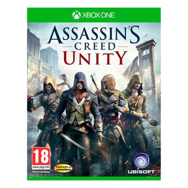 juego-assassins-creed-unity-us-xbox-one-887256301279