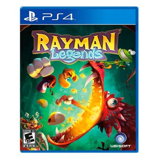 juego-raymand-legends-ps4-8888357698