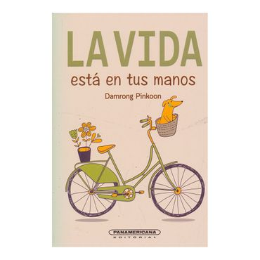 la-vida-esta-en-tus-manos-9789583056406