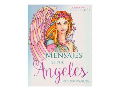 mensajes-de-tus-angeles-libro-para-colorear--9786074158335