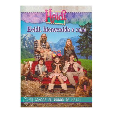 heidi-bienvenida-a-casa-conoce-el-mundo-9789588892924