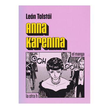 anna-karenina-en-historieta-comic--9788416763320
