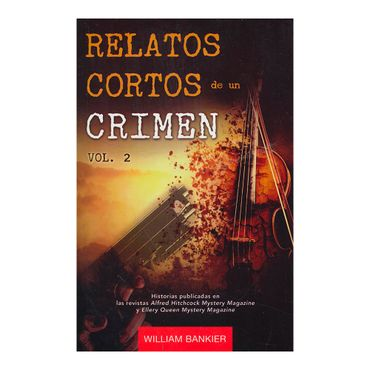 relatos-cortos-de-un-crimen-vol-2-9786074158045