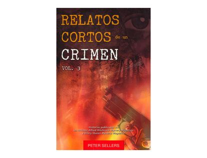 relatos-cortos-de-un-crimen-vol-3-9786074158069