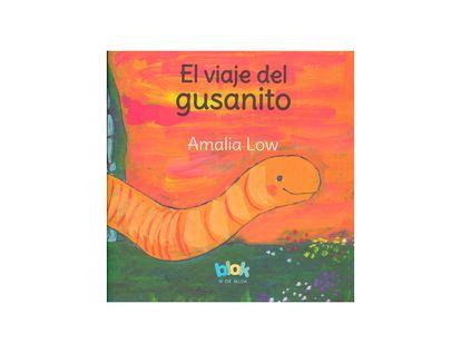 el-viaje-del-gusanito-9789585644908