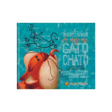 el-viaje-del-gato-chato-9789876686679
