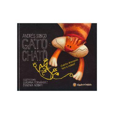 gato-chato-9789876686686