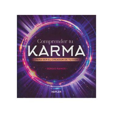 comprende-tu-karma-9788416344192