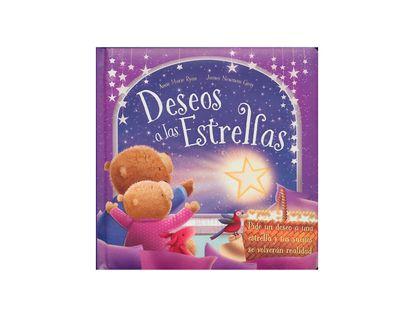 deseos-a-las-estrellas-9789974744141