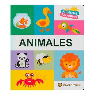 animales-primeras-palabras-9789877513882