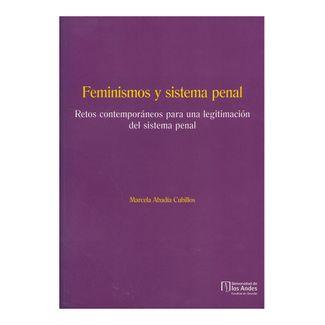 feminismo-y-sistema-penal-9789587745658