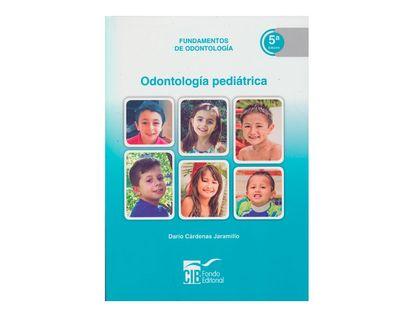 odontologia-pediatrica-9789588843667