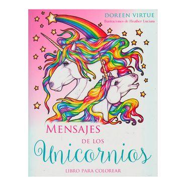 mensajes-de-los-unicornios-9786074158342
