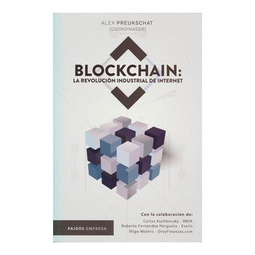 blockchain-la-revolucion-industrial-de-internet-9789584264046