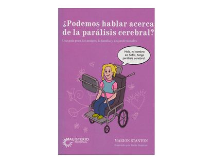 -podemos-hablar-acerca-de-la-paralisis-celebral--9789582012663