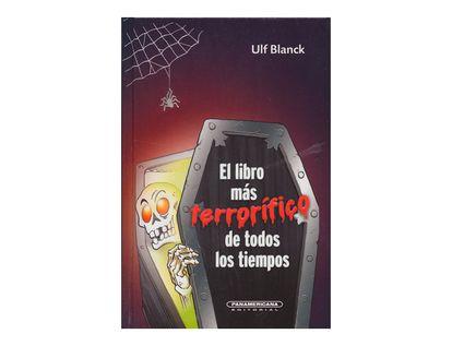 el-libro-mas-terrorifico-de-todos-los-tiempos-9789583056444