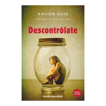descontrolate-9788416622160