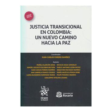 justicia-transicional-en-colombia--9788491694878