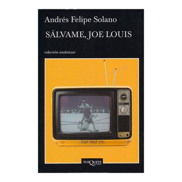 salvame-joe-louis-9789584266378