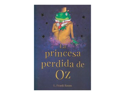 la-princesa-perdidade-oz-9786074158236