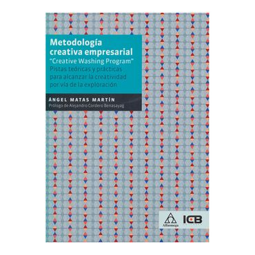 metodologia-creativa-empresarial-9789587783926