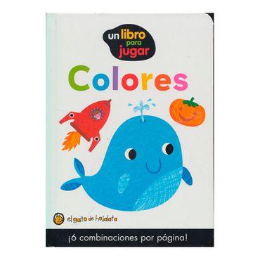 mezcladitos-colores-9789877511604