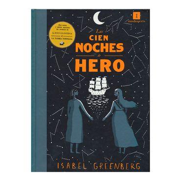 las-cien-noches-de-hero-9788417115135