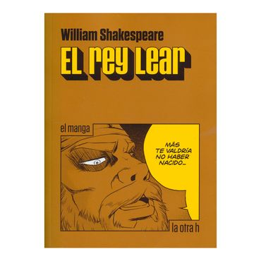 el-rey-lear-en-historieta-comic--9788416763085