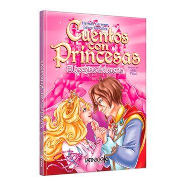 cuentos-con-princesas-el-hechizo-del-sueno-9789974710009