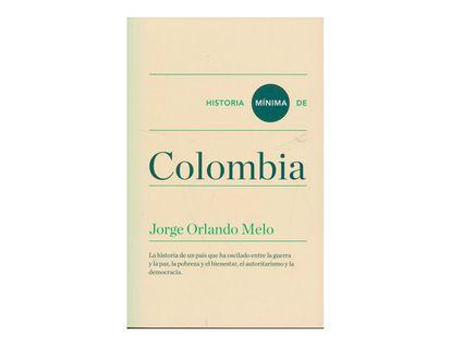 historia-minima-de-colombia-9788416714070