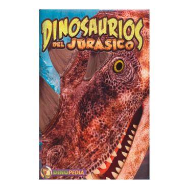 dinosaurios-del-jurasico-dinopedia-9789974728714