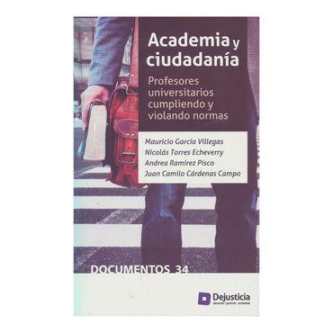academia-y-ciudadania-profesores-universitarios-cumpliendo-y-violando-normas-9789585616028