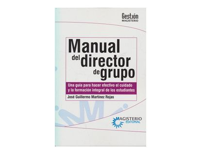 manual-del-directorio-de-grupo-9789582012939