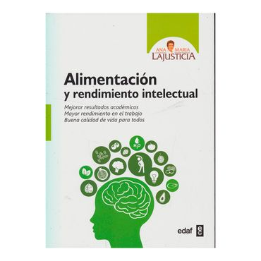 alimentacion-y-rendimiento-intelectual-9788441437944