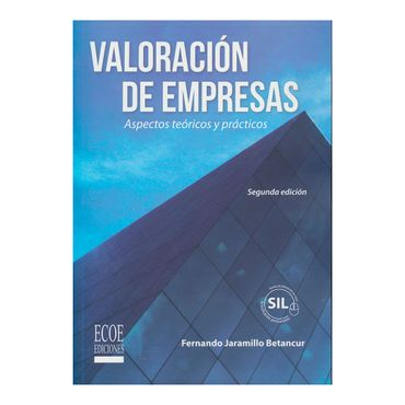 valoracion-de-empresas-9789587715941