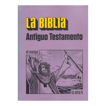 la-biblia-antiguo-testamento-en-historieta-comic--9788416540907