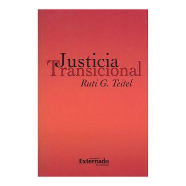 justicia-transicional-9789587227604