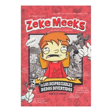 zeke-meeks-vs-los-despreciables-dedos-divertidos-9789974744271