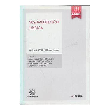 argumentacion-juridica-9788490860069