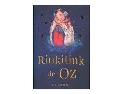 rinkitink-de-oz-9786074158212