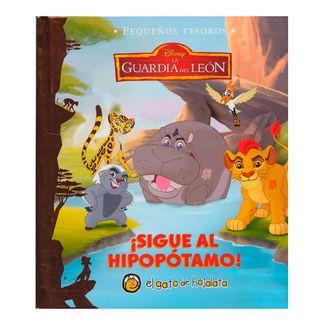 pequenos-tesoros-la-guardia-del-leon-9789877515077